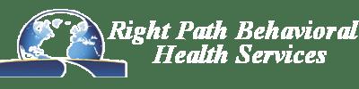 Right Path Behavior Health Services