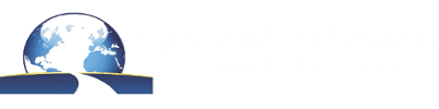 Right Path Behavior Health Services